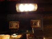 LED lamps Hosekerahalli , Bangalore