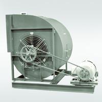 pennbarry products energy international