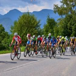 Dicas para ciclistas iniciantes - Energy Lab Recovery