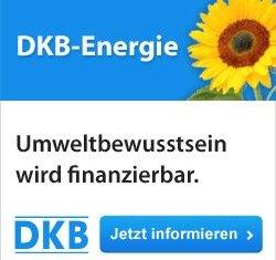 DKB Energie