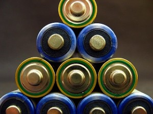 Sind Solarbatterien sinnvoll?