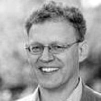Dr. Klaus Decken
