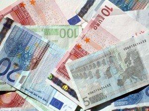 Solarkredite der Ethikbank