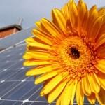 AS Solar Speichertechologien