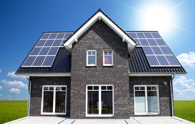 ASD Automatic Storage Device Solarbatterie