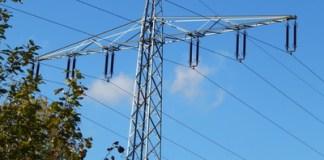 Kolibri-Solarstromspeichersysteme