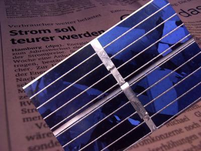aleo-solar-batteriespeicher