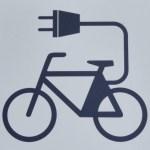 batterien-elektrofahrrädern-solar-inselanlagen