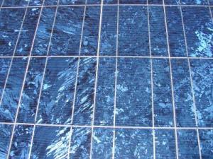 solarspeicher-akasol-neeoSystem