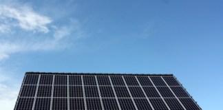 netzwechselrichter-inselwechselrichter-energyload-solarlexikon