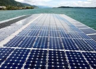 q3-qbee-solarbatterie