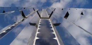 solarakku-nedap