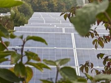solarbatterie-solutronic