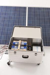 suninvention-solarbatterie