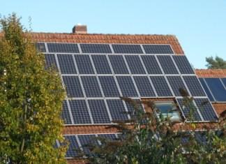 azur-independa-solar