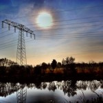 eeg-umlage-eigenverbrauch-energiewende