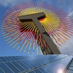 rem-solarbatterie
