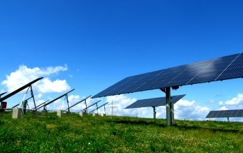solarworld-solarbatterie