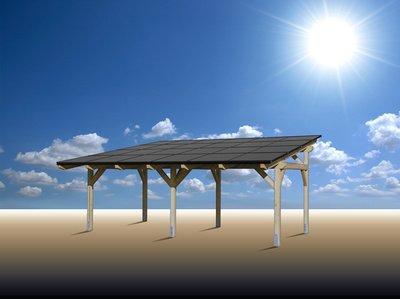 carportunion-solarcarport