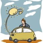 elektromobilität-berlin-modellversuch