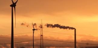 kosten-ausbau-erneurbare-energien-energiewende
