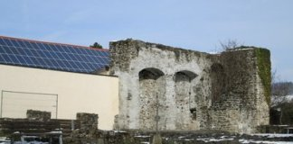 lumit-mannheimer-solarversicherung
