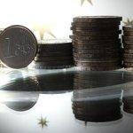 foerderungen-finanzierung-solareisspeicher