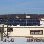 jg-eisheizung-solareispeicher