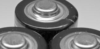 varta-elektromobilitaet-batteriefabrik