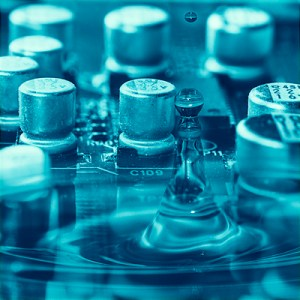 leitungssteigerung-lithium-ionen