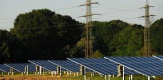 solarbatterien-omnik-new-energy