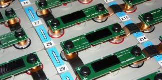 sonnenbatterie-eco