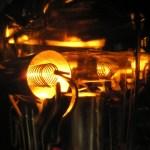 lithium-ionen-akkus-zehn-mal-leistungsfaehiger