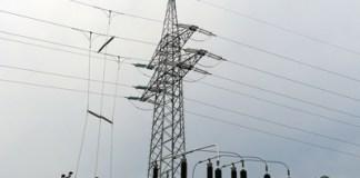 solarbatterien-eigenverbrauchs-reduzierung-netzeinspeisespitzen