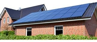solarbatterien-oekosolar-pv