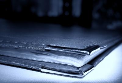 aktuelle-marktuebersicht-solarbatterien
