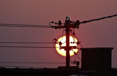 solarstrom-als-wichtigster-energielieferant-studie-internationale-energieagentur