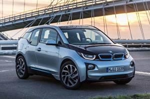 bmw-i3-beliebteste-elektroauto-deutschland
