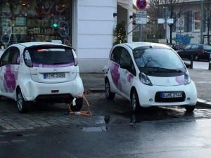 emobility-berlin-carsharing