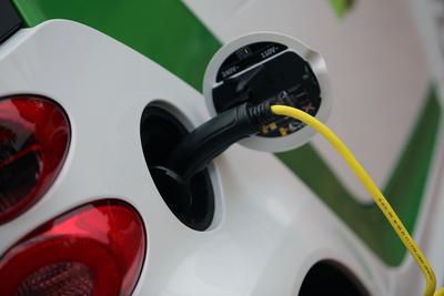 kaufanreize-elektroautos-elektromobilitaetsgesetz