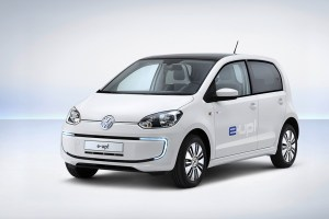 e-up-elektrischer-vw