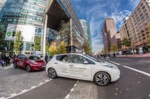 nissan-leaf-weltweit-meistverkaufte-elektroauto