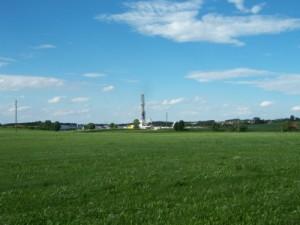 oel-dynastie-rockefeller-investiert-erneuerbare-energien