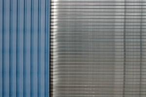 tesla-batteriefabrik-deutschland