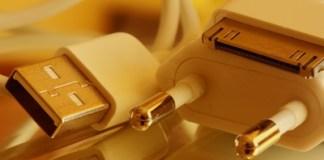 batterie-pappe-verlaengert-laufzeit-smartphone