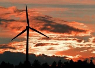 ecloud-technologies-energiespeichersysteme-verbund