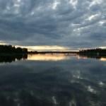 finnland-nutzt-keine-kohle