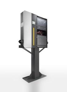 E3DC-solarbatterie