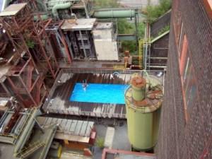 bergwerke-pumpspeicher