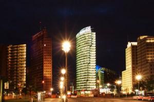 elektromobilitaet-berlin-ladeinfrastuktur